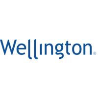 Welllington