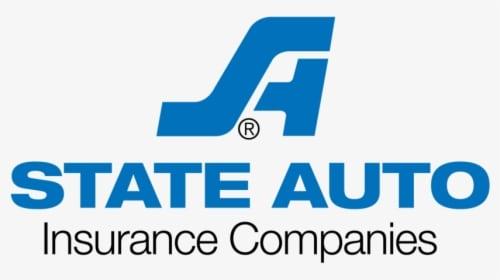 state-auto-insurance-hd